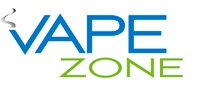 Vapezone Vape e-liquids, e-cigarettes and supplies