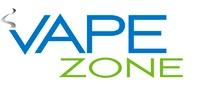 Vapezone Vape e-liquids, e-cigarettes and supplies