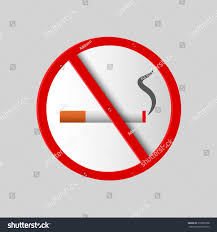 KEEP VAPING. . .DON'T GO BACK TO SMOKING!!