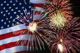 VapeZone Is Open on Sunday, July 4th!!