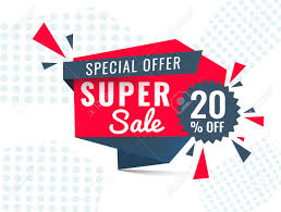 EXTENDED 20% FATHER'S DAY SALE!!